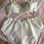 eco-friendly Underwear