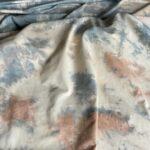 джинсовая ткань для рубашки