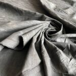 ткань для одежды тай дай