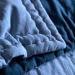 одеяло конопляное спб