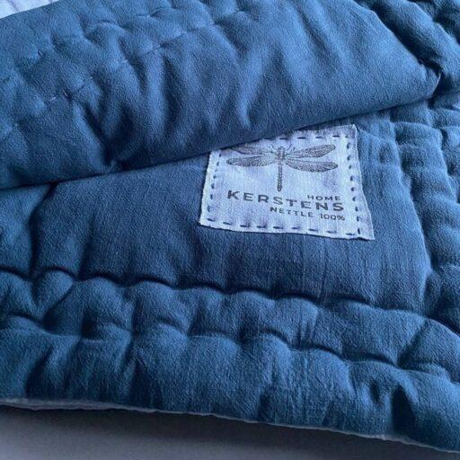 конопляное одеяло спб