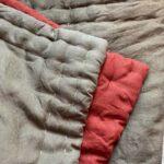 одеяло ручной работы москва