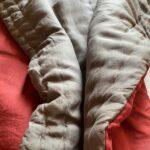 одеяло ручной работы спб