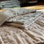 подушки одеяла для детей