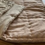 одеяло новорожденный