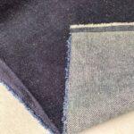 джинсовые ткани интернет магазин