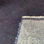 джинсовые ткани спб