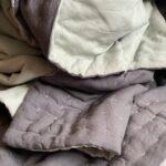 одеяло лен отзывы