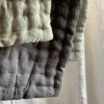 льняные одеяла москва