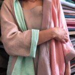 халат женский цвет тиффани