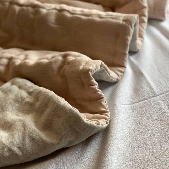 детское одеяло на выписку москва