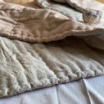 детское одеяло на выписку спб