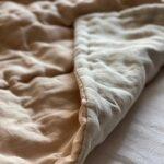 детские одеяла для новорожденных москва