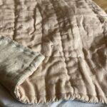 одеяло в детскую кроватку москва