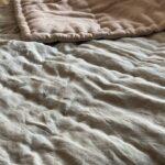 одеяло в детскую кроватку спб