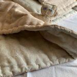 одеяло в детскую кроватку для новорожденных москва