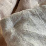 одеяло в детскую кроватку для новорожденных спб