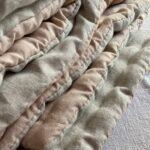 детские одеяла для новорожденных спб