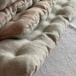 гипоаллергенное одеяло москва