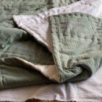 лучшее одеяло для аллергиков