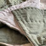 какое одеяло лучше для аллергиков