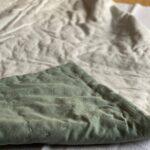одеяло для аллергиков и астматиков