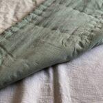 одеяло для аллергика какое