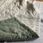 одеяло детское для атопиков