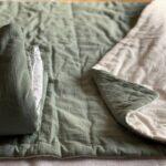одеяло детское гипоаллергенное