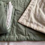 одеяло для аллергиков