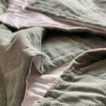 гипоаллергенное одеяло