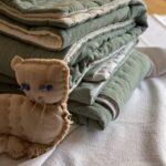 льняные одеяла москва москва