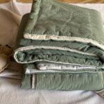 одеяло для детей kerstens store