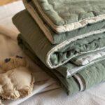 одеяло для москва