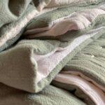 детское одеяло москва