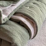 одеяло из крапивы плюсы и минусы