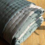 конопляное одеяло керстенс ольга