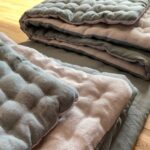 hemp blanket