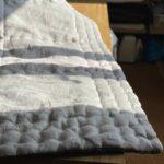 одеяло из конопли kerstens store