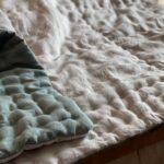 одеяло из конопли евро