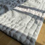 двуспальное одеяло спб