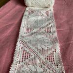 кружево плетение