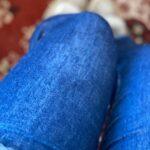 конопляные джинсы спб
