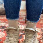 джинсы из конопли