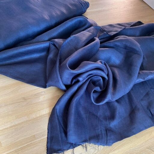 костюмная ткань в елочку