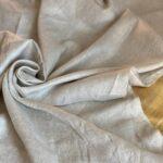 конопляная ткань для брюк