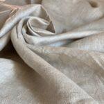 конопляная ткань для пиджака