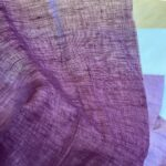 состав лена ткани