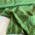 льняные ткани в спб