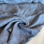 льняная ткань kerstens store